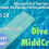 Dive into MiddCreate Workshop Series