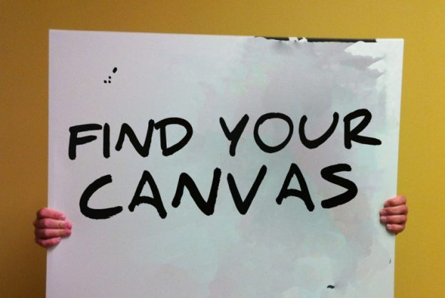 find-your-canvas