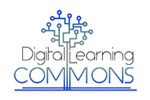 MIIS Digital Learning Commons