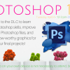 Photoshop 101 Workshop